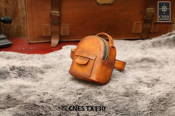 Túi ví nữ đeo tay sáng tạo CNES TX130 003