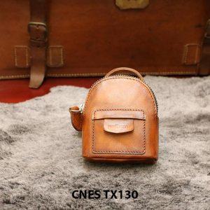 Túi ví nữ đeo tay sáng tạo CNES TX130 001