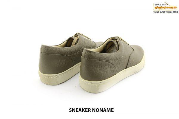 Giày Sneaker nam thể thao Cnes Noname size 44 007