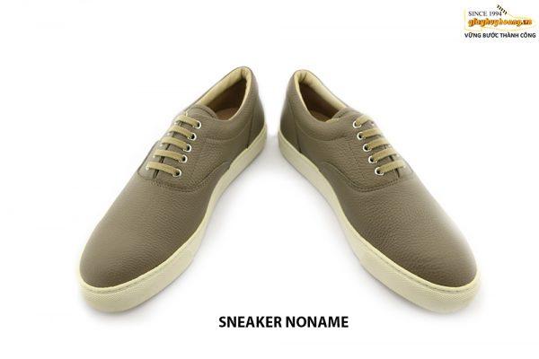 Giày Sneaker nam thể thao Cnes Noname size 44 004