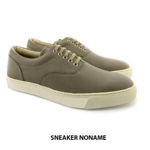 Giày Sneaker nam thể thao Cnes Noname size 44 003