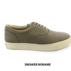 Giày Sneaker nam thể thao Cnes Noname size 44 001