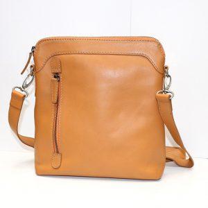 Túi đeo chéo chính hãng CNES T49 001
