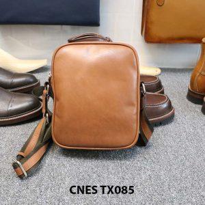 Túi đeo chéo thời trang nam CNES TX085 003
