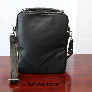 Túi đeo chéo thời trang nam CNES TX048 003