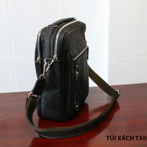 Túi đeo chéo thời trang nam CNES TX048 002