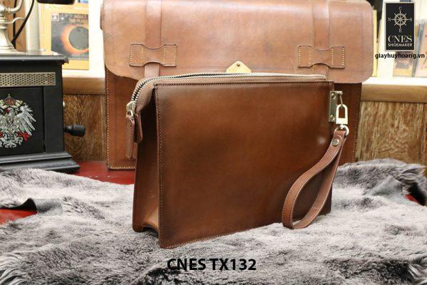 Túi cầm tay tiện dụng CNES TX132 002