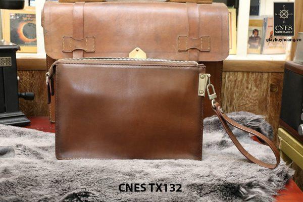 Túi cầm tay tiện dụng CNES TX132 001