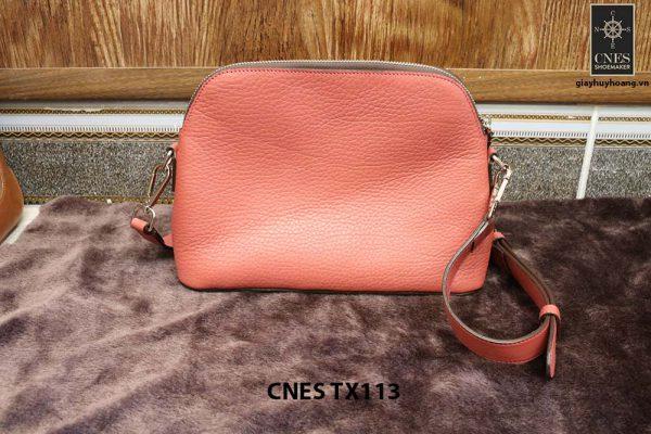 Túi ví cầm tay nữ CNES TX113 003