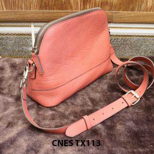 Túi ví cầm tay nữ CNES TX113 002