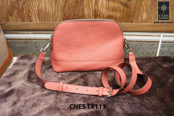 Túi ví cầm tay nữ CNES TX113 001