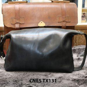 Túi ví cầm tay thời trang CNES TX131 003