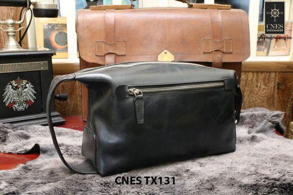 Túi ví cầm tay thời trang CNES TX131 002