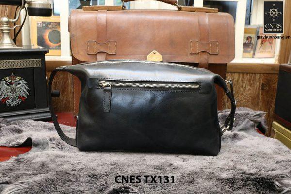 Túi ví cầm tay thời trang CNES TX131 001
