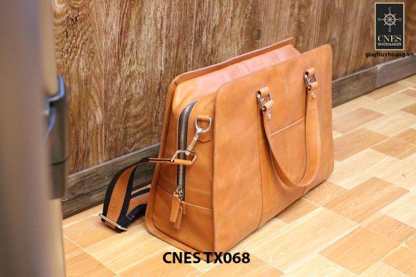 Cặp túi thời trang nam CNES TX068 004