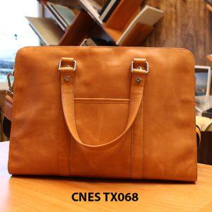 Cặp túi thời trang nam CNES TX068 001
