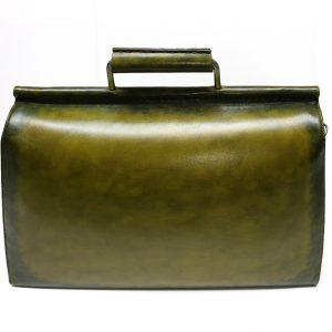 Cặp túi xách da bò nam CNES T45 003