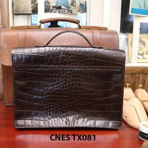 Cặp túi xách công sở nam CNES TX081 003
