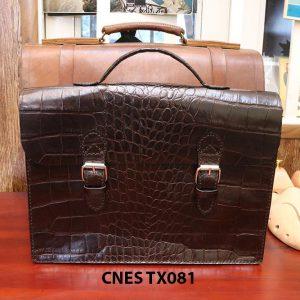 Cặp túi xách công sở nam CNES TX081 001