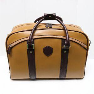 Túi xách du lịch cao cấp CNES T43 001