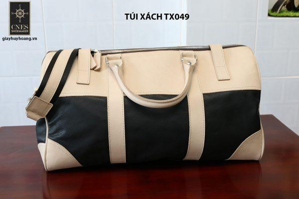 Balo túi xách du lịch nam CNES TX049 003