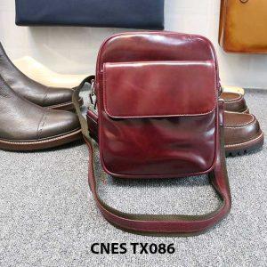 Túi đeo chéo thời trang nam CNES TX086 001