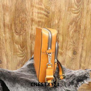 Túi xách đeo chéo chính hãng CNES TX123 002