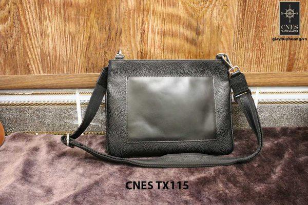 Túi đeo chéo thời trang nữ CNES TX115 001