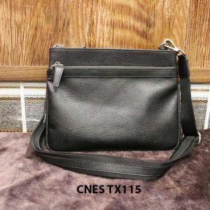 Túi đeo chéo thời trang nữ CNES TX115 002