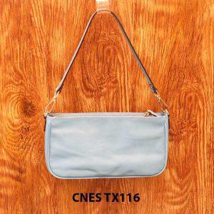 Túi da bò thời trang nữ CNES TX116 002