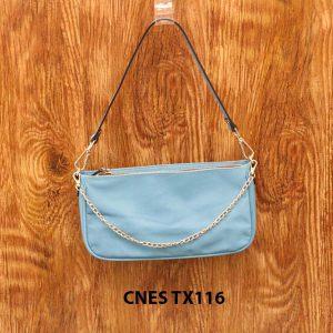Túi da bò thời trang nữ CNES TX116 001