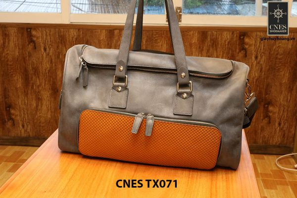 Túi xách du lịch thời trang nam CNES TX071 001