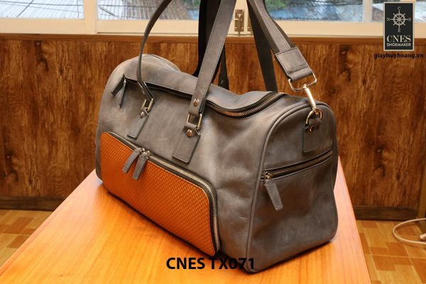 Túi xách du lịch thời trang nam CNES TX071 003