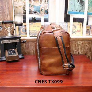 Túi xách da bò cao cấp CNES TX099 002