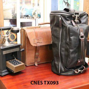 Túi đánh Golf da bò nam CNES TX093 003