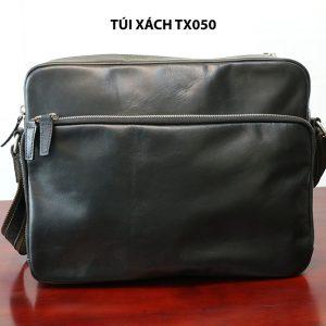 Túi xách đeo chéo nam CNES TX050 001