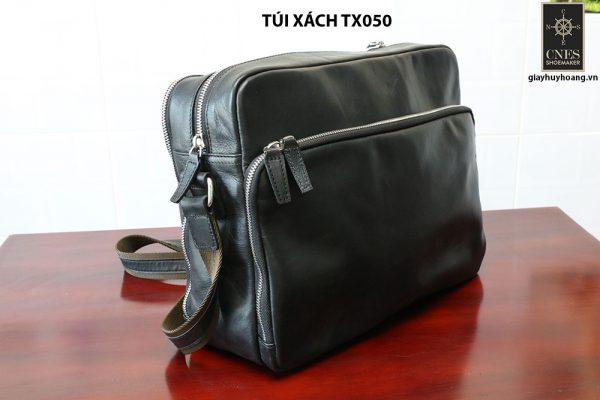 Túi xách đeo chéo nam CNES TX050 003