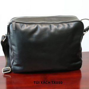 Túi xách đeo chéo nam CNES TX050 002