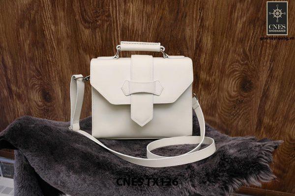 Túi xách cầm tay thời trang CNES TX126 001