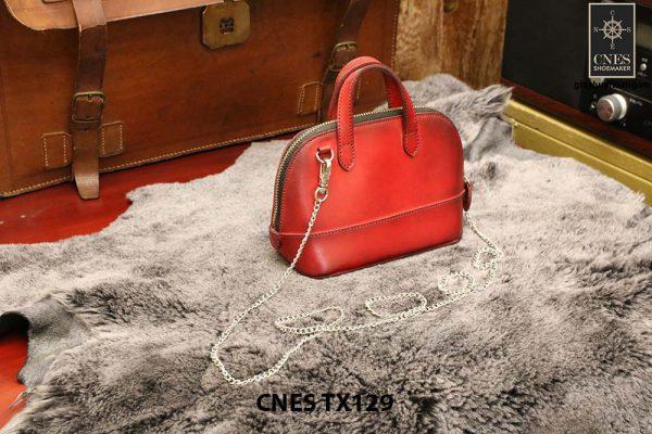 Túi ví nữ xinh xắn nhỏ gọn CNES TX129 002