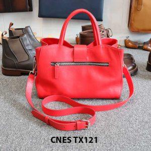 Túi xách thời trang nữ CNES TX121 003
