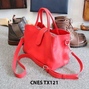 Túi xách thời trang nữ CNES TX121 002