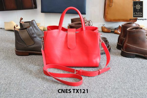 Túi xách thời trang nữ CNES TX121 001