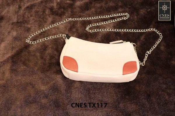 Túi da thời trang nữ CNES TX117 001