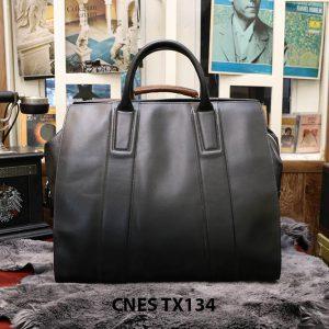 Túi cầm tay doanh nhân CNES TX134 001