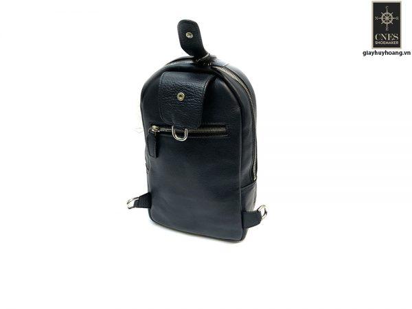 Túi đeo chéo nhỏ gọn CNES T30 005