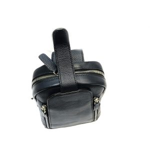 Túi đeo chéo nhỏ gọn CNES T30 004