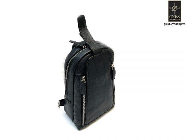 Túi đeo chéo nhỏ gọn CNES T30 001