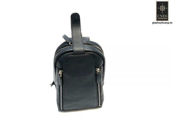 Túi đeo chéo nhỏ gọn CNES T30 003