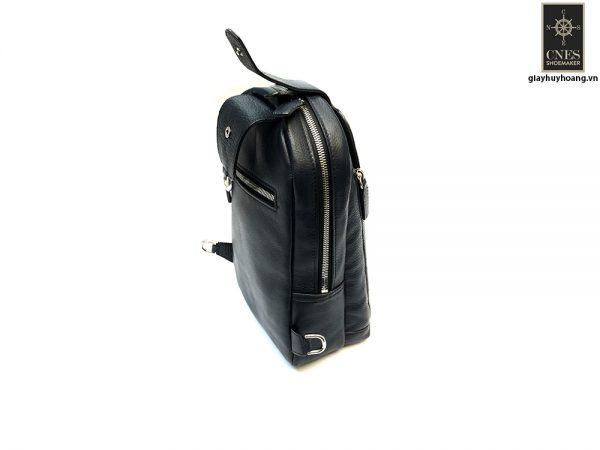 Túi đeo chéo nhỏ gọn CNES T30 002